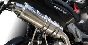 nexus03