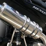 nexus05